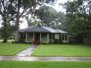 Single Family for sale in 100 S Main St., Mount Olive, MS, 39119