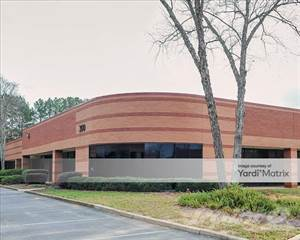 Office Space for rent in Spalding Woods Office Park - Bldg 200 Suite 260, Peachtree Corners, GA, 30092