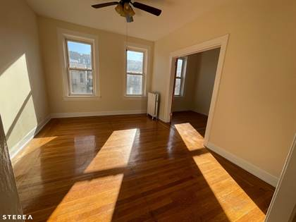 2 Bedroom Apartments For Rent In South Astoria Ny Point2