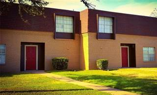 Apartment for rent in 2400 Buffalo Gap Road 283, Abilene, TX, 79605