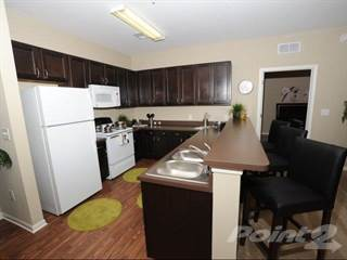 Apartment for rent in The Parks at Vine, Radcliff, KY, 40160