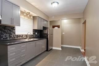 Residential Property for sale in 198 Cedric Avenue, Toronto, Toronto, Ontario