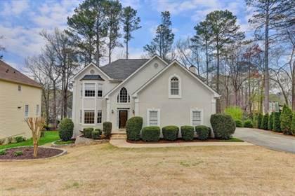 Residential for sale in 970 Whitehawk Trail, Lawrenceville, GA, 30043
