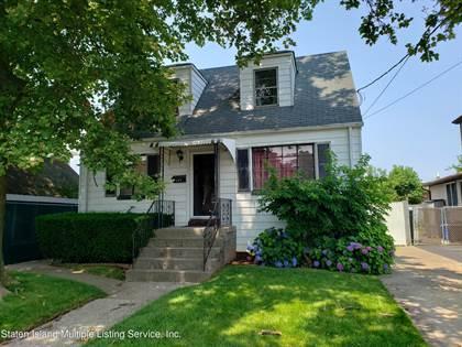Propiedad residencial en venta en 189 Adams Avenue, Staten Island, NY, 10306