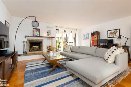 Residential Property for sale in 7 East 35th Street 4A, Manhattan, NY, 10024