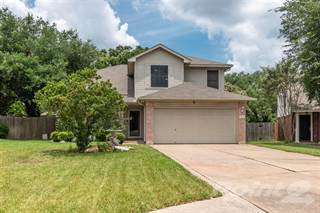 Single Family for sale in 9104 Contessa Court , Austin, TX, 78749