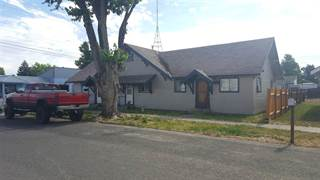 Multi-family Home for sale in 402, 406, 410 Washington Street, Gooding, ID, 83330
