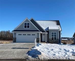 Single Family for sale in 4511 STILLMEADOW Circle, Greater Bellevue, WI, 54115