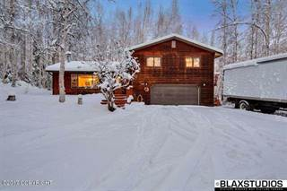 single men in fairbanks north star county Discover houses and homes for sale in fairbanks north star county, ak view latest photos, foreclosure listings status, property records, loan details, nearby schools and home prices for fairbanks north star county, ak.