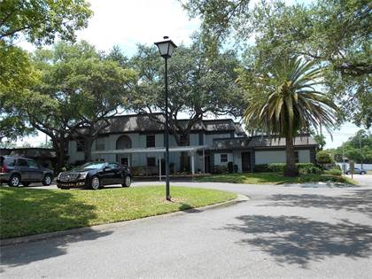Residential Property for sale in 1209 N MCMULLEN BOOTH ROAD, Clearwater, FL, 33759