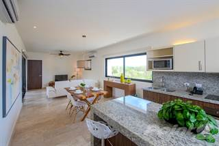 Condo for rent in Stunning 2 Bedroom Palmares Condo Rental, Playa del Carmen, Quintana Roo