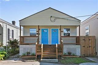 Multi-family Home for sale in 2121 BIENVILLE Street, New Orleans, LA, 70112