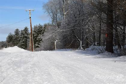 Lots And Land for sale in 0 Co Rt 17 - Lot 2, Greater Brushton, NY, 12916