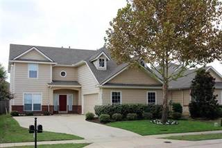 Houses & Apartments for Rent in Winsor Meadows at Westridge TX ...