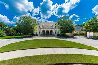 Single Family for sale in 102 WOODMONT HILL, Ridgeland, MS, 39157