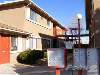 Apartment for rent in Granite Creek Apartments - Two Bedroom, Chino Valley, AZ, 86323