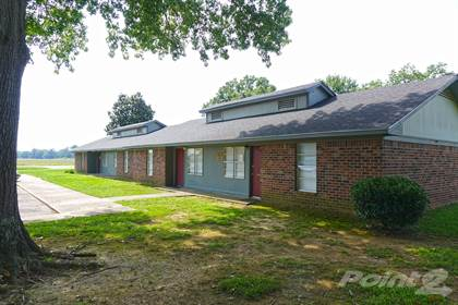 Apartment for rent in Eastview Apartments, MS, 38824
