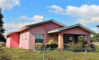 Single Family for sale in 1084 Saddle Lane, Moore Haven, FL, 33471