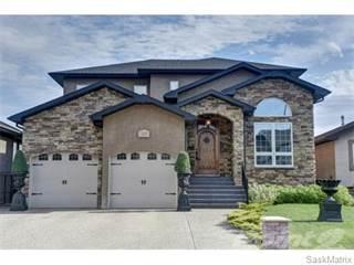 Residential Property for sale in 2415 LINNER BAY, Regina, Saskatchewan