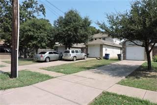 Multi-family Home for sale in 13613 Biggs Street, Dallas, TX, 75253