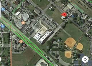 Redlands Mansions, FL Commercial Real Estate for Sale and