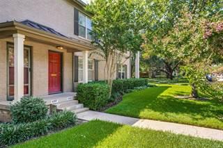 Condo for rent in 6359 Bordeaux Avenue F, Dallas, TX, 75209