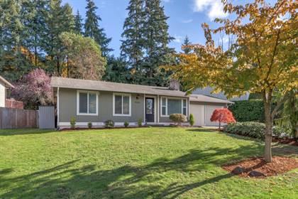Residential Property for sale in 14326 113th Ave NE, Kirkland, WA, 98034