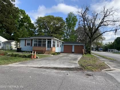 Residential Property for sale in 3546 WASHINGTONIAN ST, Jacksonville, FL, 32254