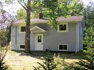 Single Family for sale in 11 Mattatall Branch Rd, Colchester County, Nova Scotia
