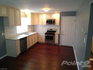 Residential Property for sale in 530 East 6th ST, Plainfield, NJ, 07060