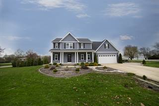 Single Family for sale in No address available, Lexington, IL, 61753