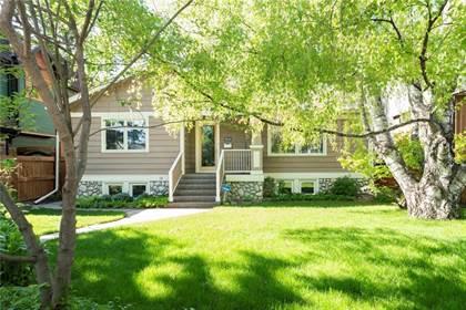 Single Family for sale in 915 38 AV SW, Calgary, Alberta