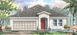 Single Family for sale in 5410 Silver Sun Drive, Apollo Beach, FL, 33572