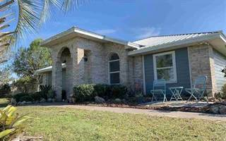 Single Family for sale in 10416 SW 72ND STREET, Miami, FL, 33173