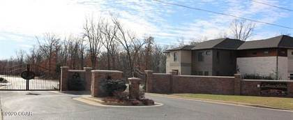 Lots And Land for sale in TBD Callaway Drive 11, Joplin, MO, 64804