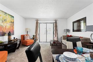 Apartment for rent in Invitational Apartments, Oklahoma City, OK, 73120