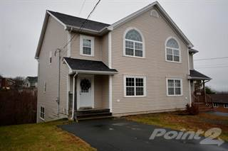 Residential Property for sale in 7 HUBLEYS DRIVE, Halifax, Nova Scotia
