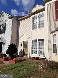 Residential Property for sale in 7148 WESTFIELD COURT, Alexandria, VA, 22306