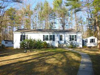 Residential Property for sale in 6 Granite Lane, Wolfeboro, NH, 03894