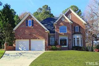 Single Family for sale in 283 HOGANS VALLEY Way, Cary, NC, 27513