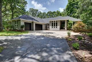 Single Family for sale in 2925 South Ridgewood Lane, Springfield, MO, 65809