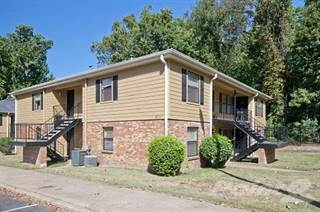 Phenomenal Houses Apartments For Rent In Frayser Tn From 800 Home Interior And Landscaping Ponolsignezvosmurscom