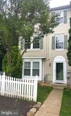 Townhouse for sale in 9212 LEIGH CHOICE COURT 12, Owings Mills, MD, 21117