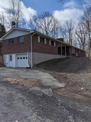 Single Family for rent in 110 Laurel Dr, Dingmans Ferry, PA, 18328