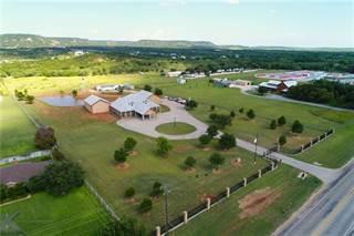 Single Family for sale in 2061 Fm 89 B, Buffalo Gap, TX, 79508