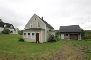Single Family for sale in 169 E River East Side Rd, Pictou County, Nova Scotia