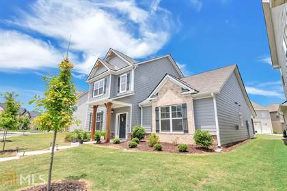 Residential Property for sale in 3964 Lagrone St, Powder Springs, GA, 30127