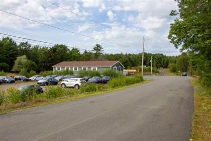 Commercial for sale in 186 North St, Bridgewater, Nova Scotia, B4V 2V6
