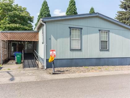 Residential Property for sale in 20145 NE SANDY BLVD 15, Portland, OR, 97024