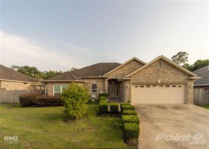 Single Family for sale in 125 Emerald, Lumberton, TX, 77657